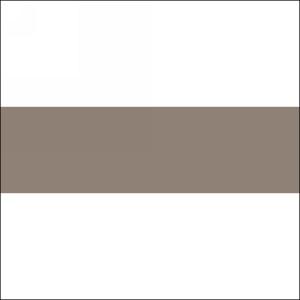 "PVC Edgebanding 7243 Jute,  15/16"" X .018"", Woodtape 7243-1518-1"