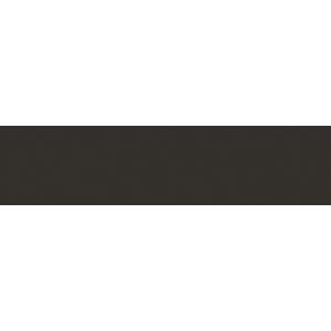 "Edgebanding PVC 7560S Slate, 15/16"" X 1mm, 1500 LF/Roll, Woodtape 7560S-1540-1"