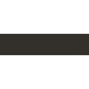 "Edgebanding PVC 7560TM Slate, 15/16"" X .018"", 600 LF/Roll, Woodtape 7560TM-1518-1"