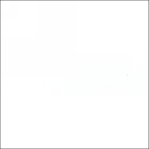 "PVC Edgebanding 7578E5 Belissima White,  1-5/16"" X 1mm, Woodtape 7578E5-B-2140-1"