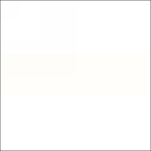 "Edgebanding PVC 7876 Alabaster, 15/16"" X .018"", 600 LF/Roll, Woodtape 7876-1518-1"