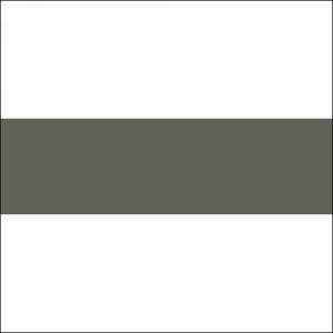 "Edgebanding PVC 7942B Citadel, 15/16"" X .018"", 600 LF/Roll, Woodtape 7942-B-1518-1"
