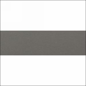 "PVC Edgebanding 7963 Cashmere,  15/16"" X 1mm, Woodtape 7963-B-1540-1"