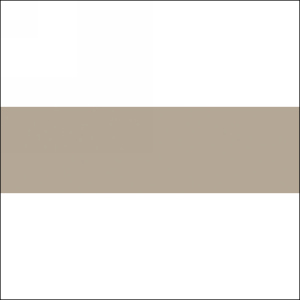 "Edgebanding PVC 7977 Otter, 15/16"" X .018"", 600 LF/Roll, Woodtape 7977-1518-1"