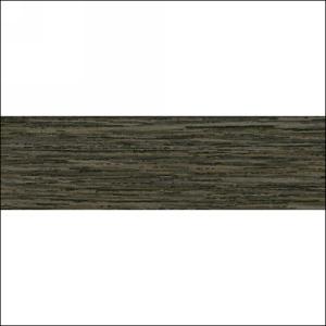 """Edgebanding PVC 8003 Queenston Oak, 15/16"""" X .020"""", 600 LF/Roll, Woodtape 8003AA-1520-1"""