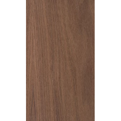 Edgemate 8101302, 4ft X 8ft Real Wood Veneer Sheet, 2-Ply Backing, Walnut