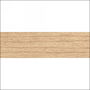 "PVC Edgebanding 8133E5 Umbrian Oak,  15/16"" X 1mm, Woodtape 8133E5-B-1540-1"