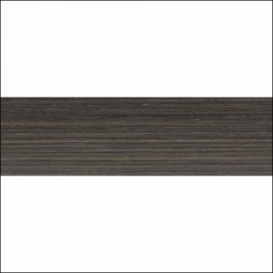 "PVC Edgebanding 8135E5 Milano Grey,  15/16"" X 1mm, Woodtape 8135E5-B-1540-1"