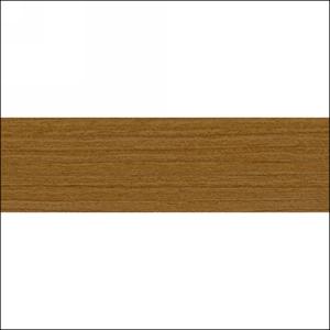 "PVC Edgebanding 8136E5 Florentine Rosewood,  15/16"" X 1mm, Woodtape 8136E5-B-1540-1"
