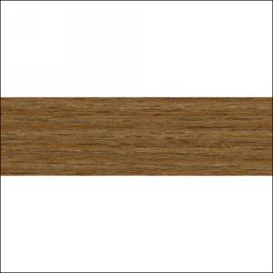 "PVC Edgebanding 8141AA Winter Cherry,  15/16"" X .020"", Woodtape 8141AA-1520-1"