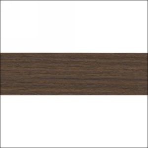 "PVC Edgebanding 8142Z Autumn Leaves,  15/16"" X 1mm, Woodtape 8142Z-1540-1"