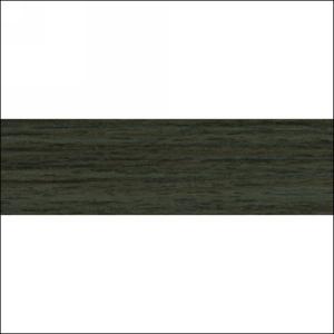 """PVC Edgebanding 8143Z Spring Blossom,  15/16"""" X 1mm, Woodtape 8143Z-1540-1"""