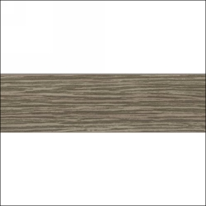 "PVC Edgebanding 8150Z Beachwood,  15/16"" X 1mm, Woodtape 8150Z-1540-1"