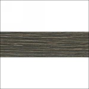 """PVC Edgebanding 8151AA Boardwalk,  15/16"""" X .020"""", Woodtape 8151AA-1520-1"""