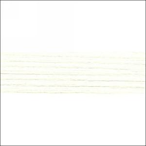 "PVC Edgebanding 8160Z Latitude North,  15/16"" X 1mm, Woodtape 8160Z-1540-1"