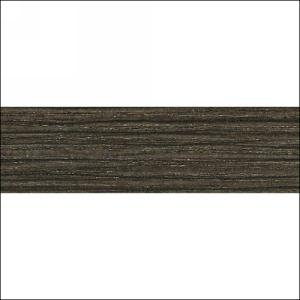 """PVC Edgebanding 8161AA Latitude South,  15/16"""" X .020"""", Woodtape 8161AA-1520-1"""