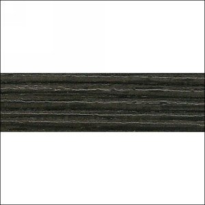 "PVC Edgebanding 8162AA Latitude West,  15/16"" X .020"", Woodtape 8162AA-1520-1"