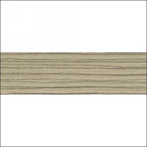 "Edgebanding PVC 8178L High Line, 15/16"" X .020"", 3000 LF/Roll, Woodtape 8178L-B-1520-1"
