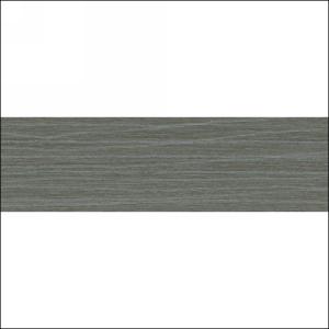 "Edgebanding PVC 8181L Cosmic Strandz, 15/16"" X .020"", 3000 LF/Roll, Woodtape 8181L-1520-1"
