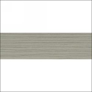 """Edgebanding PVC 8182L Astro Strandz, 15/16"""" X .020"""", 3000 LF/Roll, Woodtape 8182L-1520-1"""