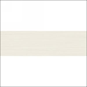 "Edgebanding PVC 8183L Vapor Strandz, 15/16"" X .020"", 3000 LF/Roll, Woodtape 8183L-1520-1"