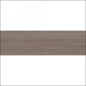 "Edgebanding PVC 8674E5 5th Ave. Elm, 15/16"" X .018"", 600 LF/Roll, Woodtape 8674E5-1518-1"