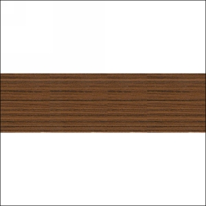 "PVC Edgebanding 8279E5 Amareto,  1-5/16"" X 1mm, Woodtape 8279E5-B-2140-1"