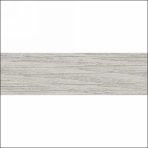 "PVC Edgebanding 8280E5 Adriatic Mist,  1-5/16"" X 1mm, Woodtape 8280E5-B-2140-1"