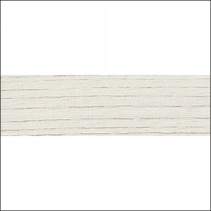 "Edgebanding PVC 8298AA Weathered Ash, 15/16"" X .020"", 3000 LF/Roll, Woodtape 8299AA-1520-1"