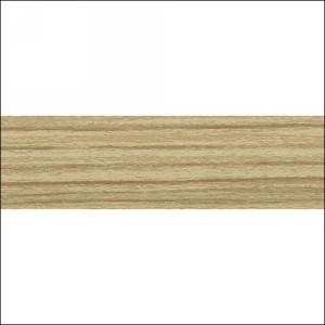 "Edgebanding PVC 8301AA Aged Ash, 15/16"" X .020"", 600 LF/Roll, Woodtape 8301AA-1520-1"