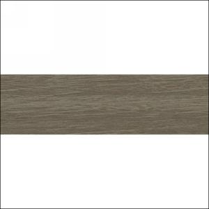 "Edgebanding PVC 8302 Bleached Legno, 15/16"" X .018"", 600 LF/Roll, Woodtape 8302-1518-1"