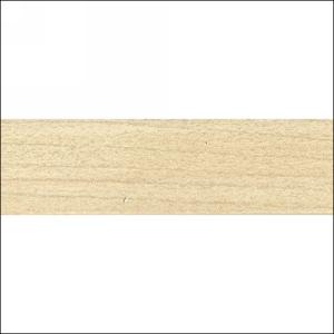 "PVC Edgebanding 8363U Northern Plain,  15/16"" X .020"", Woodtape 8363U-1520-1"