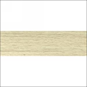 "PVC Edgebanding 8364U Maritime Dune,  15/16"" X .020"", Woodtape 8364U-1520-1"