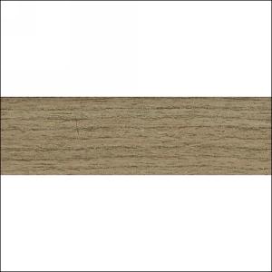 """PVC Edgebanding 8365U Laurentian Path,  15/16"""" X .020"""", Woodtape 8365U-1520-1"""
