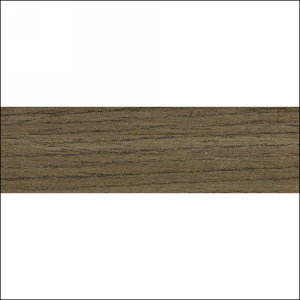 "PVC Edgebanding 8366U Rocky Mountain,  15/16"" X .020"", Woodtape 8366U-1520-1"