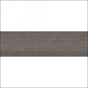 "Edgebanding PVC 8381YM Smoky Brown Pear, 15/16"" X .020"", 600 LF/Roll, Woodtape 8381YM-1518-1"