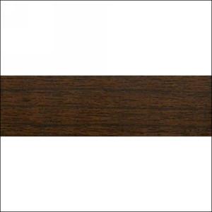 "Edgebanding PVC 8514 Truffle, 15/16"" X .018"", 600 LF/Roll, Woodtape 8514-1518-1"