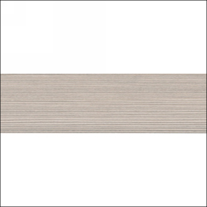 "Edgebanding PVC 8578 Looks Likeatre, 15/16"" X .018"", 600 LF/Roll, Woodtape 8578-1518-1"