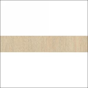 "Edgebanding PVC 8610 Chai, 15/16"" X .018"", 600 LF/Roll, Woodtape 8610-1518-1"