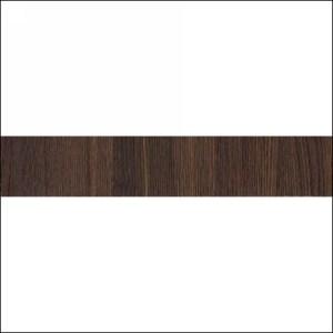 "Edgebanding PVC 8611 Palazzo, 15/16"" X .018"", 600 LF/Roll, Woodtape 8611-1518-1"