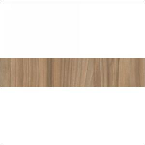 "Edgebanding PVC 8613 Macchiato, 15/16"" X .018"", 600 LF/Roll, Woodtape 8613-1518-1"