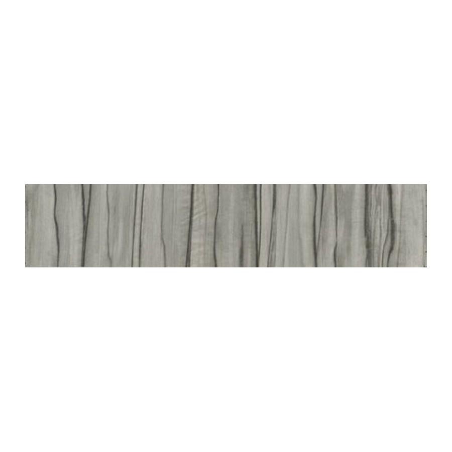 """Edgebanding PVC 8516 Zulu, 15/16"""" X .018"""", 600 LF/Roll, Woodtape 8616-1518-1"""