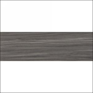 "Edgebanding PVC 8618 Carajillo, 15/16"" X .018"", 600 LF/Roll, Woodtape 8618-1518-1"