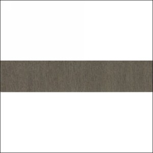 "Edgebanding PVC 8624 Bailey, 15/16"" X .018"", 600 LF/Roll, Woodtape 8624-1518-1"