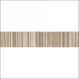 "Edgebanding PVC 8625 Dragonfly, 15/16"" X .018"", 600 LF/Roll, Woodtape 8625-1518-1"