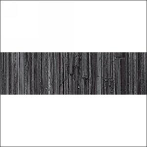 "Edgebanding PVC 8626 Yunnan, 15/16"" X .018"", 600 LF/Roll, Woodtape 8626-1518-1"