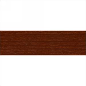 "Edgebanding PVC 8633S Select Cherry, 15/16"" X .018"", 600 LF/Roll, Woodtape 8633S-1518-1"