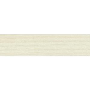 "Edgebanding PVC 565 Fogo Harbor, 15/16"" X .018"", 600 LF/Roll, Woodtape 8658D-1518-1"