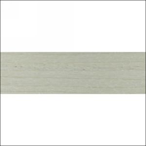 "Edgebanding PVC 8695D Ungava Bay, 15/16"" X .018"", 600 LF/Roll, Woodtape 8659D-1518-1"