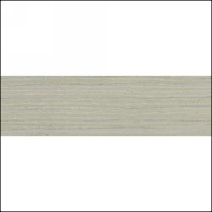 "Edgebanding PVC 8660D Meadows Cove, 15/16"" X .018"", 600 LF/Roll, Woodtape 8660D-1518-1"